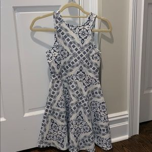 Aeropostale Mini dress